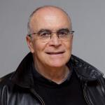 Mattheos Santamouris