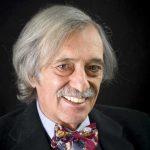 Federico M. Butera